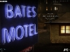 bates-motel_logo
