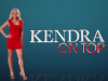 kendra-on-top