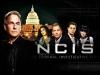 ncis_logo