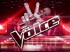 the-voice-logo-2