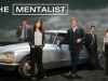 the_mentalist_logo