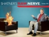 william-shatner-raw-nerve-show