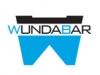 wundabar_logo