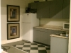 stage-b-kitchen-area