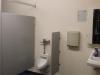 stage-b-mens-restroom