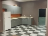 stage-b-prep-kitchen-area
