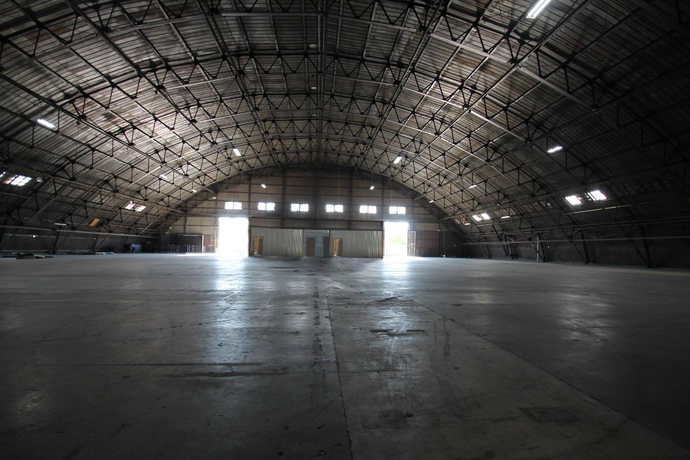 downtown la studio a sound stage rental film locations