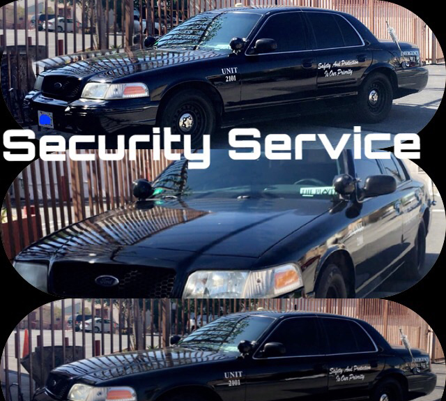 security_cropped